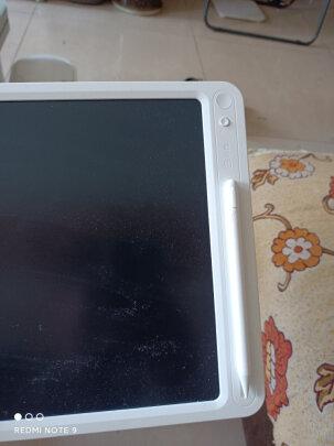 小度小黑板和乐写13寸液晶手写板到底有区别没有,识别率哪个更高,哪个做工一流?