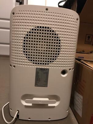 AIRPLUS AP12-602EE好不好?噪音小吗?不会闷热吗