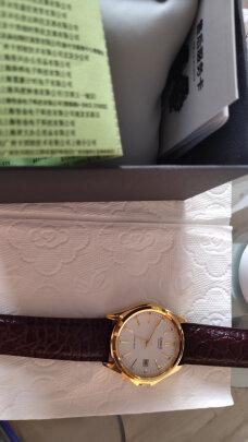 卡西欧男士手表怎么样?时间准确吗?效果极佳吗