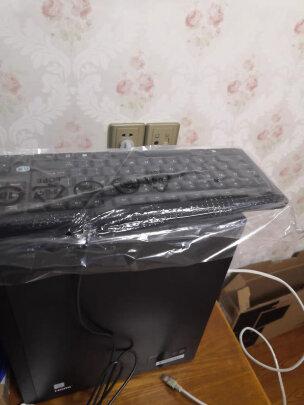 宏碁SQX4270 140N靠谱吗?保修便捷吗?方便快捷吗