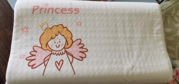 水星家纺乳胶枕怎么样?做工精致吗,手感一流吗