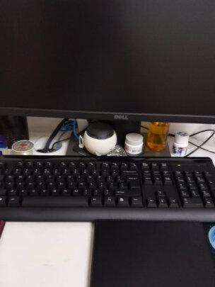 双飞燕KB-8A跟联想有线键盘K4800S有显著区别吗?做工哪个更好?哪个结实耐用