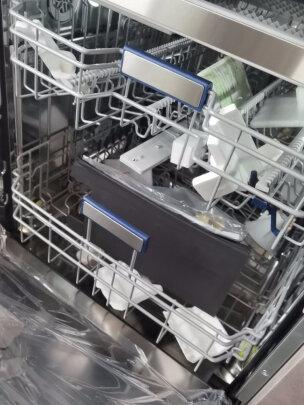 美的洗碗机X5-B好不好?声音小不小?安装师负责吗?