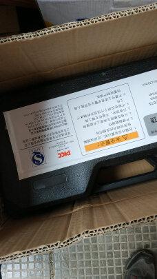 BIG REDTA82007S怎么样?操作方便吗,简单好用吗?
