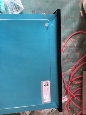 华帝i23003智能蒸烤和美的TQN36TWJ-SS区别大不大,哪个清洗方便?哪个分量十足?