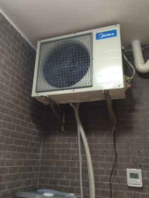 美的KF66/150L-MH(E2)怎么样啊?加热够不够快?加热效果好吗?