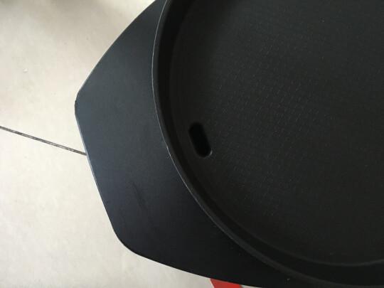 尚烤佳LZW-1701A对比克来比KLB9064哪个好点,哪个烤肉更加香?哪个加热效果好?