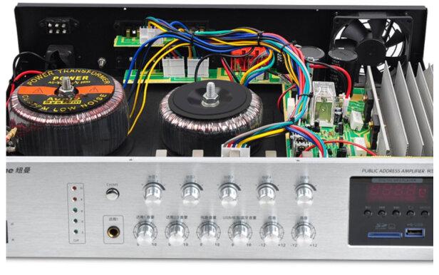 纽曼R5怎么样?声音清晰吗?安装便捷吗