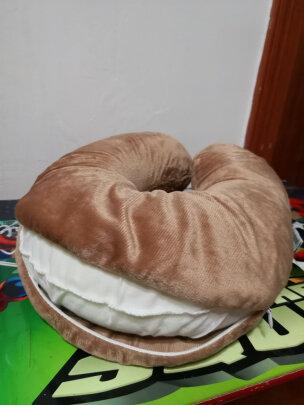 paratex 乳胶枕究竟怎么样呀?回弹够不够强,材质纯正吗