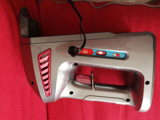 「大牌速讯」斐纳TF-X60吸尘器怎么样?别被坑了上后失望?