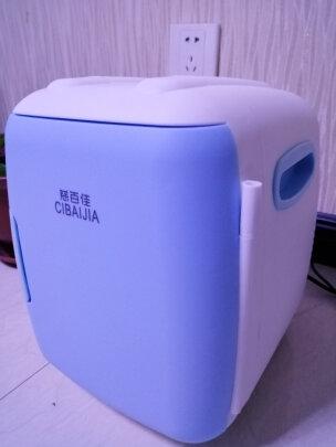 慈百佳CBJ L5 BLUE怎么样啊?噪音够不够小?美观大方吗
