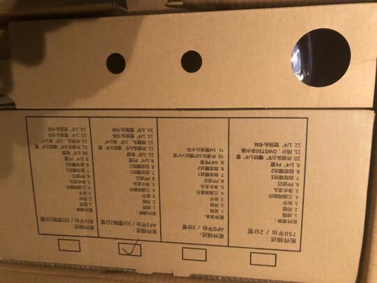 「品牌反馈」3M净水器DWS3587M-CN智能版怎么样?后期维护成本高吗