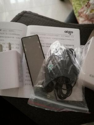 爱国者录音笔R6811 32G和新科V-19究竟区别大不大?哪个做工更好?哪个操作简便?