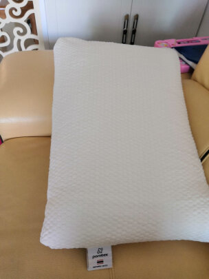 paratex 乳胶枕好不好呀?材质安全吗,舒适度佳吗?