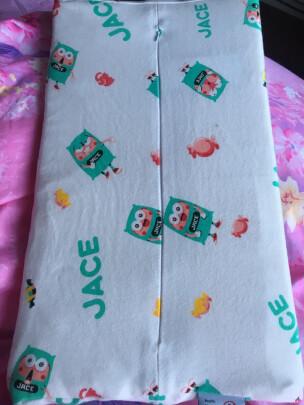 JaCe 乳胶枕到底靠谱吗,舒适度够不够好?材质纯正吗?