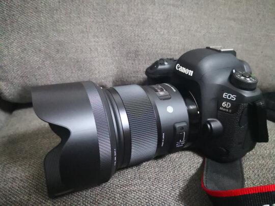 适马ART 50mm F1.4 DG HSM和SONY SEL35F28Z究竟哪个好点?哪个虚化效果更加好?哪个自动对焦