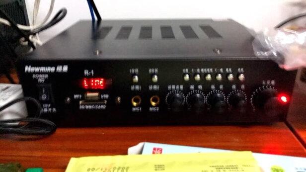 纽曼R16跟先科SA-5016哪款好,清晰度哪个更加高,哪个音质出众?