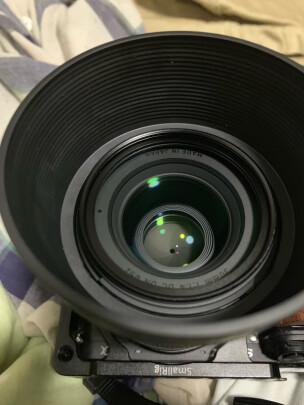 卡色AGC MCUV镜怎么样,镜片耐磨吗,尺寸合适吗