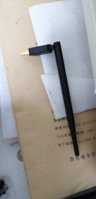 卡王KW-1580N到底好不好,发热小不小?质量上乘吗