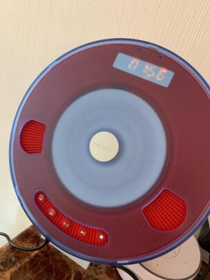 先科AEP-505好不好?操控方便吗,音质出众吗?