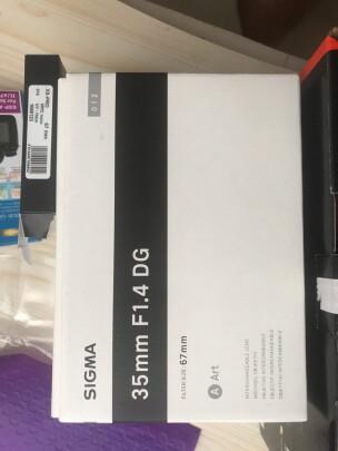 适马ART 35mm F1.4 DG HSM怎么样?成像效果够不够好?极其好用吗