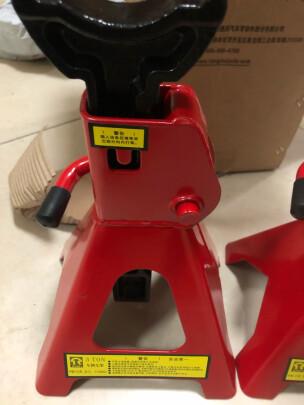 TORIN T43002对比BIG REDDS-T90504DS到底有显著区别吗?材质哪个更可靠?哪个结实耐用?