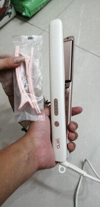 lena LN-508对比飞利浦HP8663/25有明显区别吗?定型效果哪个更加好?哪个不易发热?