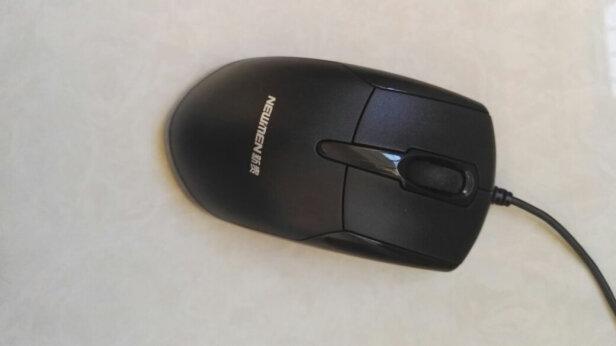 新贵KM-101与飞利浦SPT6201B到底有哪些区别?手感哪款更好?哪个倍感舒适
