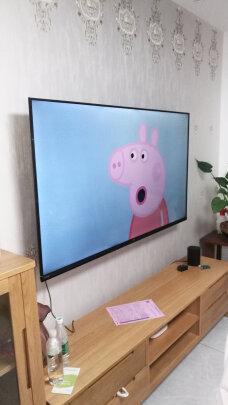 TCL65V6电视怎么样上手一周说讲感受