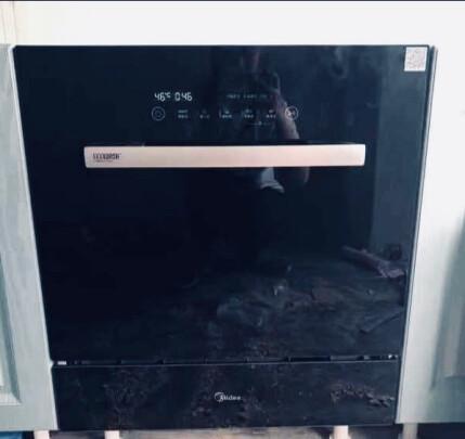 美的X4与海尔EW139166BK有很大区别吗,哪个洗得更干净,哪个清洁能力强