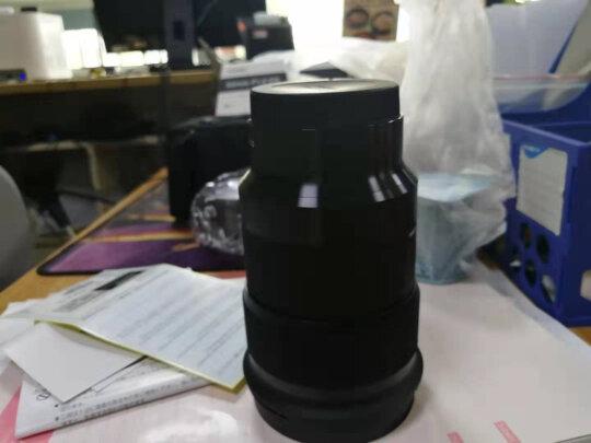 适马ART 50mm F1.4 DG HSM好不好?锐度够不够高,尺寸够大吗