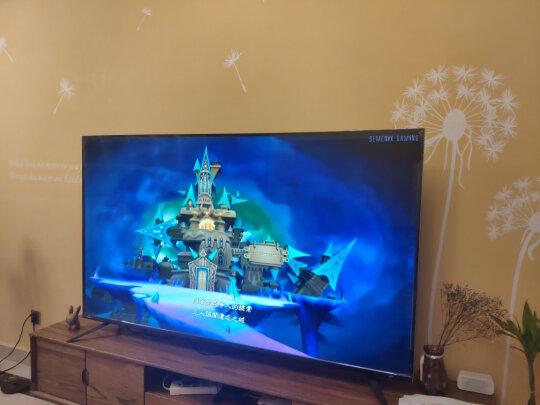 評測東芝75U6900C電視怎么樣?分析東芝75U6900C參數配置好不好呢?
