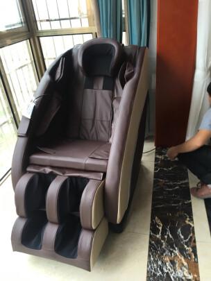 【道听途说】本末BENMO按摩椅怎么样?最近想入一台