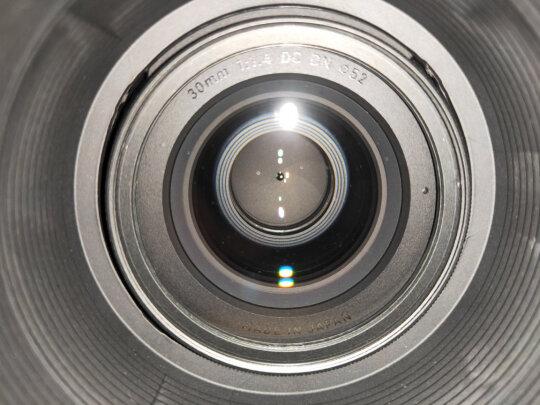 适马30mm F1.4 DC DN|Contemporary与索尼SEL35F18到底有明显区别吗?画质哪款更好?哪个对焦迅速?