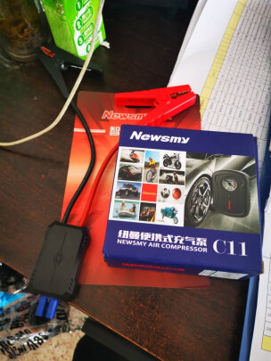 纽曼W18升级版好不好?安全性够不够高?结实耐用吗