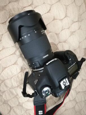 腾龙18-400mm怎么样?画质好吗?实物美丽吗?