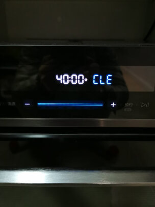 美的BS5051W与凯度SR60B-TD如何区别?哪款质量做工更加好?哪个声音很轻?