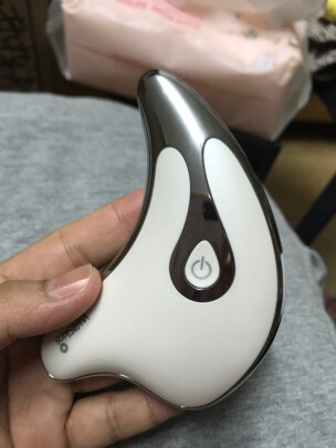 薇新WX-BJ808怎么样呀?除皱效果够不够好?易于操控吗?