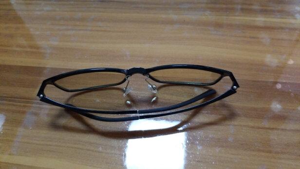 京东京造防蓝光护目镜和米家儿童防蓝光护目镜有区别吗,做工哪款更加好?哪个做工精良