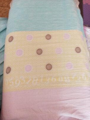 恒源祥乳胶枕到底怎么样?透气性好不好?优质好用吗