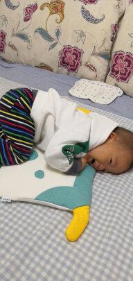 睡眠博士枕头与睡眠博士超大颗粒按摩乳胶枕有显著区别吗?哪款材质亲肤?哪个质感极佳?