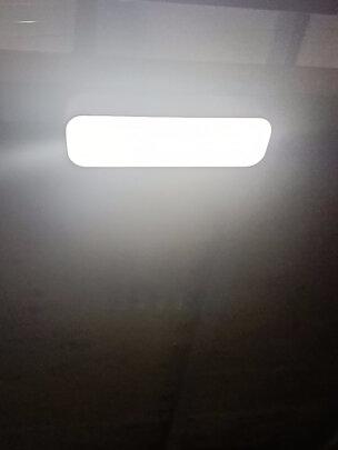 大头人Q3-6护眼灯好不好?护眼效果好不好?自由调节吗?