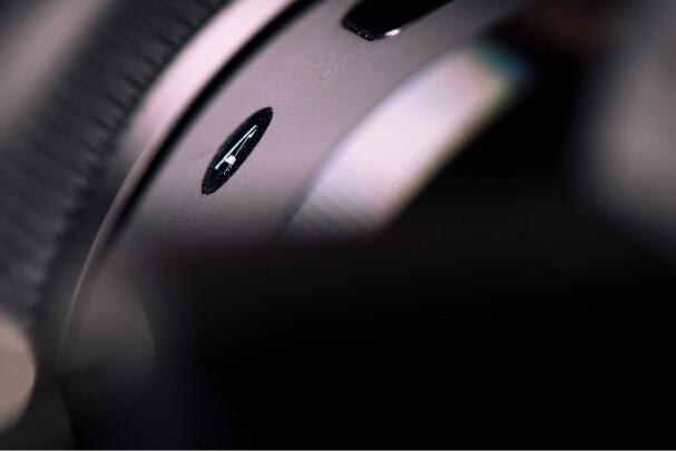 适马ART 50mm F1.4 DG HSM到底怎么样?做工够好吗?尺寸够大吗?