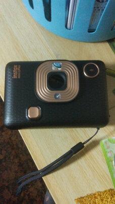 INSTAX 富士相机套装好不好啊?性价比够高吗?功能强大吗?