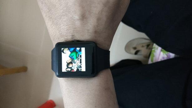 时刻美智能运动手表靠谱吗?监测准吗,佩戴舒适吗
