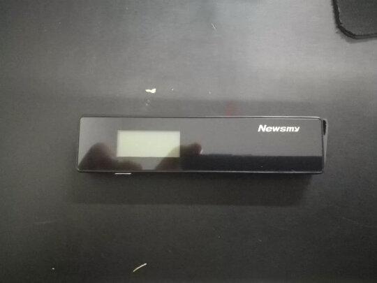 纽曼V03跟纽曼V19区别大不大?声音哪个更加清晰?哪个灵敏度强