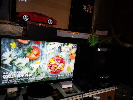 天龙AVR-X550BT到底好不好,声音清晰吗,低音饱满吗?