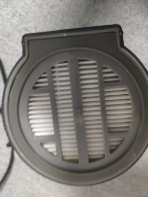 苏泊尔VCS35D-04好不好?声音小不小?家用适合吗?