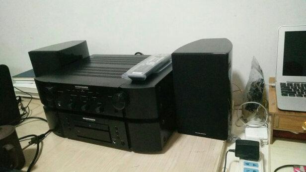 马兰士LS502对比飞利浦BTM2560究竟区别有吗?音量哪个比较大?哪个音质出众?