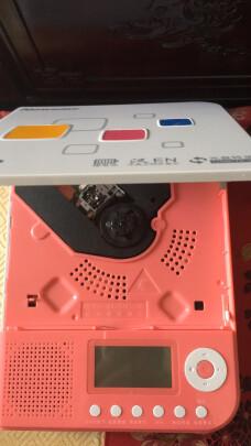 纽曼DVD-L350好不好?音质够好吗,儿童适用吗?